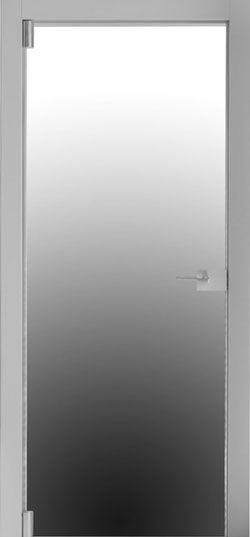 Vrata Crea-050